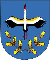 герб, Лельчыцы