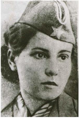 Карастоянова