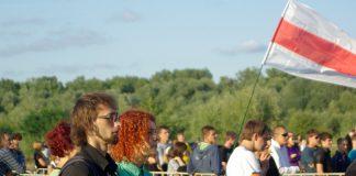 Be free, Чернігів, Чернигов, фестиваль