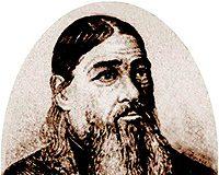 Иван Григорович, Беларусь