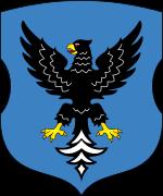 Мозырь, Мазыр, герб
