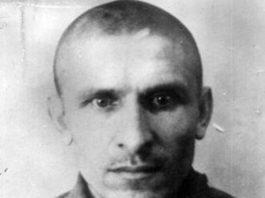 нарком Уладзімір Півавараў