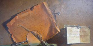 прыватная бібліятэка, кніга, шляхта