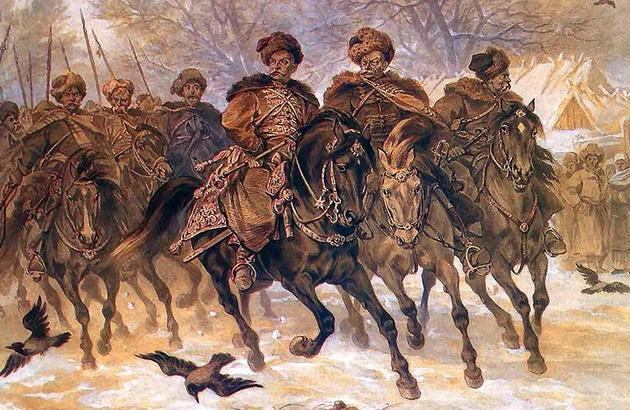 Речица, шляхта, Беларусь