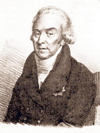 Николай Румянцев, Румянцев