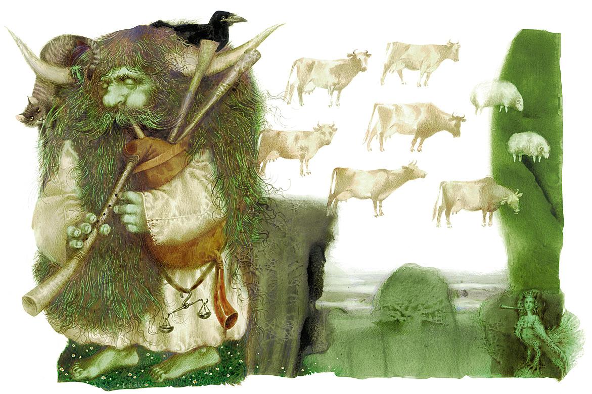 Шакаладныя сэрцайкі і пячэнькі 45e выглядзе сэрца - гэта таксама досыць арыгінальны падарунак на дзень святога валянціна