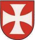 герб, Гомель, старый, первый