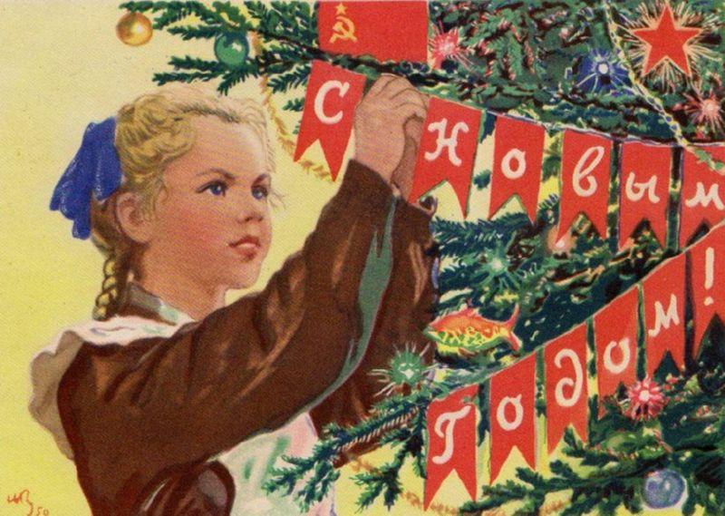 Детские подарки к новому году в гомеле