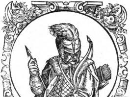 Великий князь Свидригайло Ольгердович