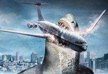 Акулы и мамонт могли водиться в Гомеле ранее