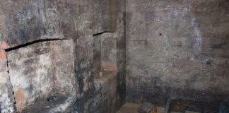 Тайны Гомеля и подземный ход под Сожом
