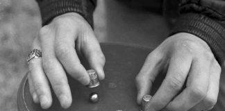 Гомельские мошенники и игорный бизнес в лихие девяностые