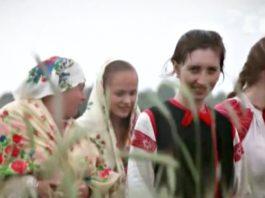 Пахаванне стралы на Веткаўшчыне