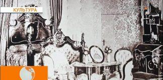 фота Гомеля і яго палаца