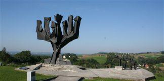 Список советских граждан погибших в Австрии