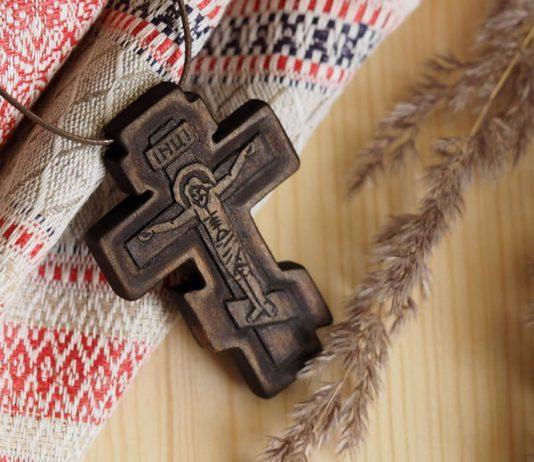Мозырщина и православие