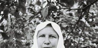 Манефа Гомельская