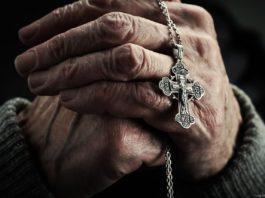 Иосиялянство и раскол в православной церкви в СССР