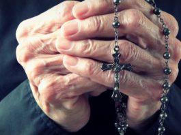Судьба прихожан католической церкви на Гомельщине