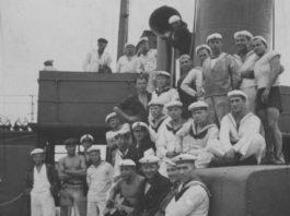 Flotylla Rzeczna Marynarki Wojennej
