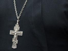 Церковная оппозиция в православной церкви