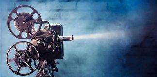 Кино Гомель и история кинематографа