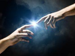 Духовные связи и город Ветка