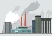 Экология Гомель и загрязнение воздуха и воды