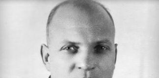 К вопросу о гибели и захоронении генерала Александра Лизюкова