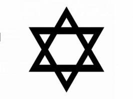 Конфессии Гомель и религии Гомель