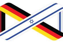 Немцы и евреи
