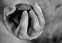 Подгоричани граф и еврейский погром в Гомеле