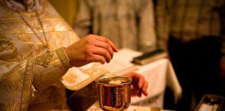 Лаврентьев монастырь и его история в Гомеле