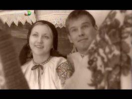 Беларуская сялянская сядзіба і Пятро Цалка