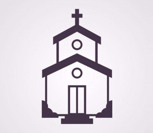 Костёл Гомель и история католицизма на Гомельщине