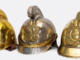 пожарные Гомель