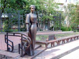 Ирина Паскевич — последняя гомельская княгиня
