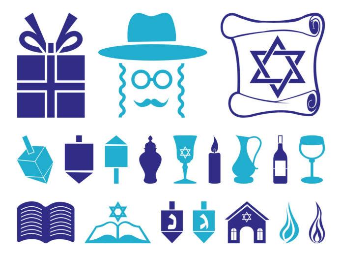 Иудейская община Беларусь