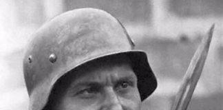 Война Гомель и оккупация Гомеля