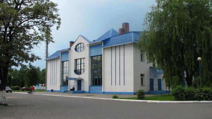 Василевичи история