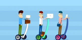 Социально-потребительский комплекс