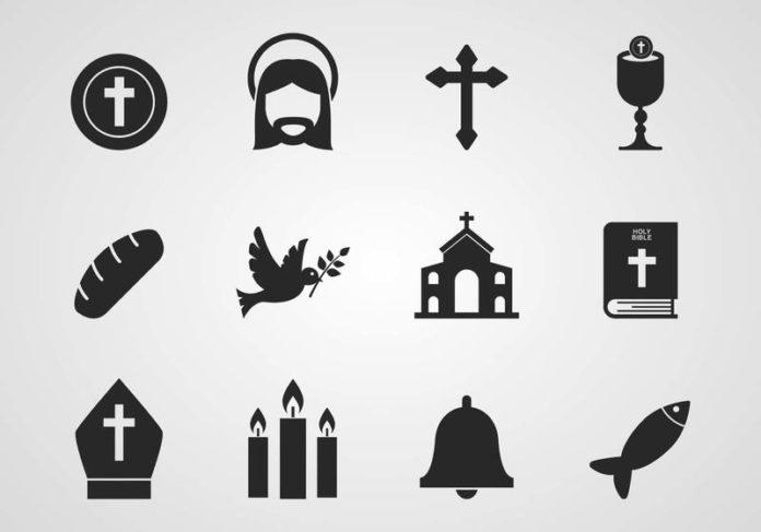 палітыка расійскіх уладаў адносна святароў-каталікоў
