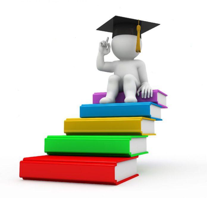 Система образования на Мозырщине