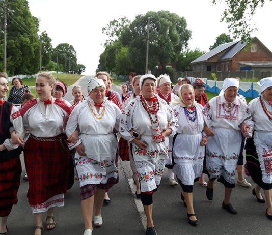 Лексіка беларусаў адносна каляндара