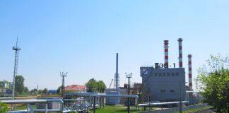 Энергетика гомельской области информация