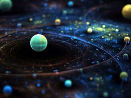 Гомельский планетарий и его история