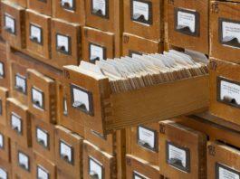 Библиотечное дело Рогачев библиотека