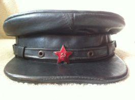 Большевистская власть в Гомеле и её становление