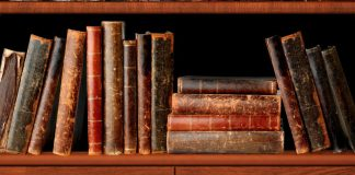 Гомельский музей и его библиотека
