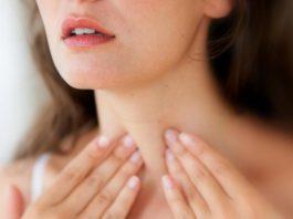 Инвалидность населения при раке щитовидной железы онкология гомель